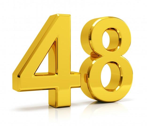 48-Joe-Connector